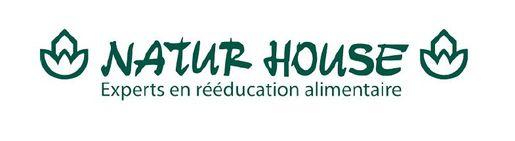 logo Natur House