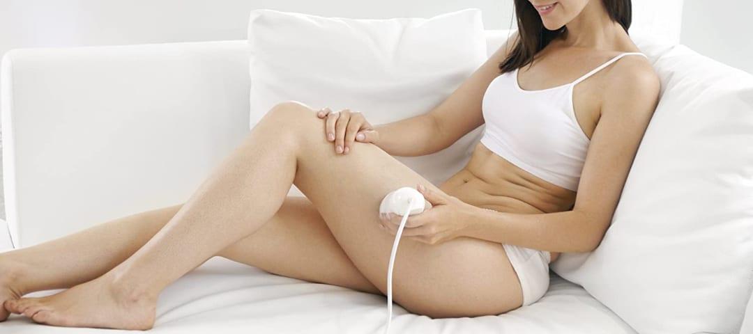 appareil anti cellulite avis