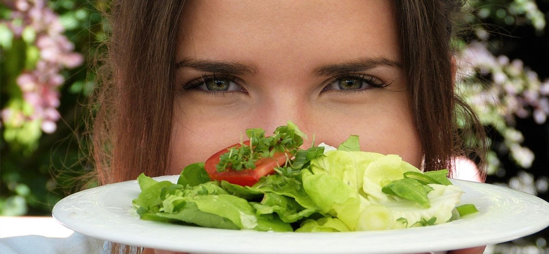 Comme J'aime pour Femme prix : combien coûte le régime? «Testez La 1re Semaine»