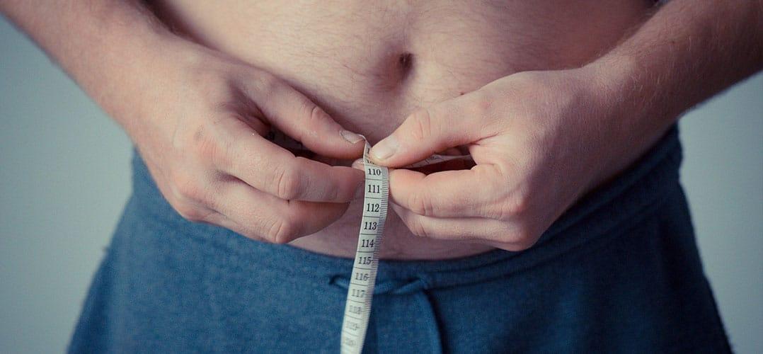 Comme J'aime pour Homme prix : combien coûte le régime? «Testez La 1re Semaine»